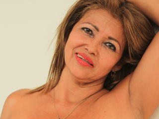 MatureDelicious - chat online xXx with this hairy genital area Mature