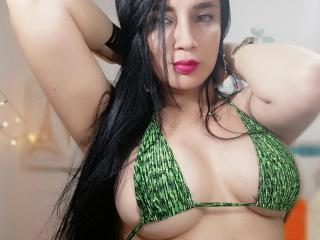 TifanyDoll - chat online x with this large chested Gorgeous lady