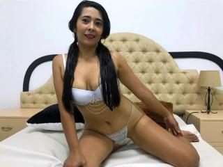ShanonLee - Live xXx with this latin College hotties