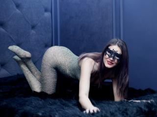 UrLuxuryDesire - Chat live x with this Fetish with immense hooters
