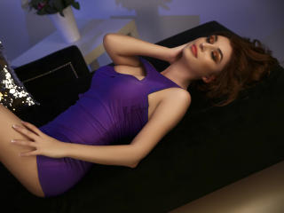 AttractiveReese - Live sexe cam - 6221631