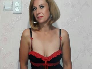 Sexy nude photo of KatrineSex