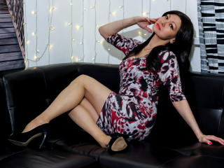 VenusSexy - Live sex cam - 6225961