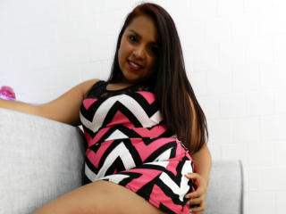 SophieFerre - Video chat sexy with a ginger Hot chicks