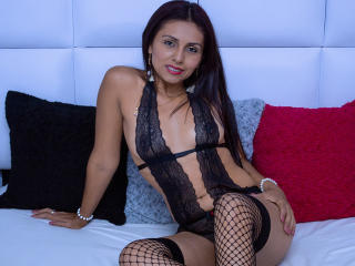 KatyaMoore - Live chat sexy with this amber hair Hot babe