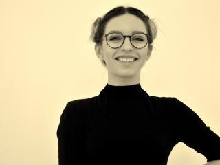 Gallery image of SoniaCruz