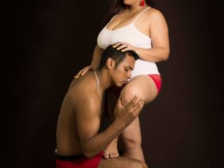 TonyandKatty - Live Sex Cam - 6268116