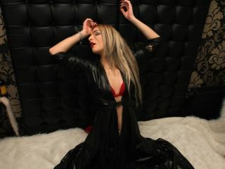YourPlayfulBabe - Live sex cam - 6369540