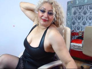 MatureErotica - Live sex cam - 6542512