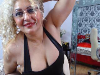 MatureErotica - Live sex cam - 6542527