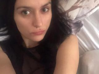 BelleSue - Live porn & sex cam - 6566243
