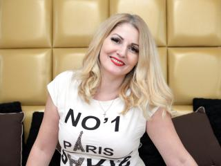 Marysele - Live sex cam - 6593263