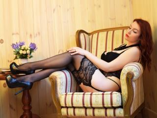 SweetAndPlayful - Live sex cam - 6760488