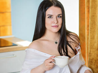 ActaviaRose - online chat exciting with a Sexy young and sexy lady