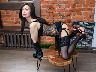 VenusSexy - Live sex cam - 6794443