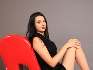 MayaBlis - Live Sex Cam - 6822059