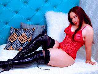 SweetLatinaa - Live sex cam - 6878669