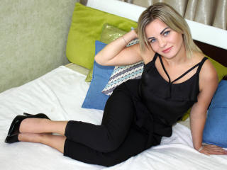 MarikaShy - Live sex cam - 6967614