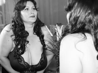 SoniaCochone - Live sex cam - 6985054