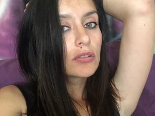 BelleSue - Live porn & sex cam - 6994859