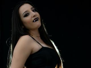 NaomiAdams - Chat exciting with this average hooter Hard girl