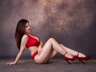 AllisonMcGarret - Live sex cam - 7027214
