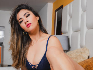 LizzBeckett - Live sex cam - 7082218