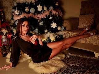 SharonMirage - Live sex cam - 7151780