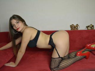 Adelyn - Live sex cam - 7554488