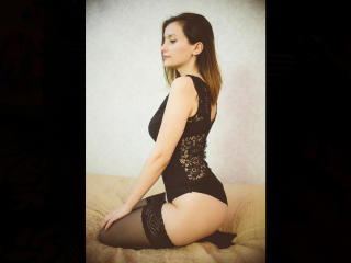 BelleSue - Live porn & sex cam - 7598640