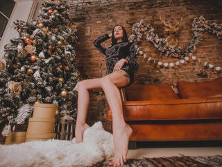 MaryVegas - Live sex cam - 7615304