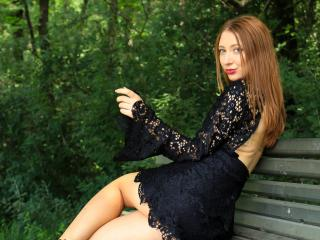 RebellLa - Live sex cam - 7792784