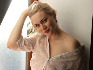 SharonLight - Live Sex Cam - 7798292