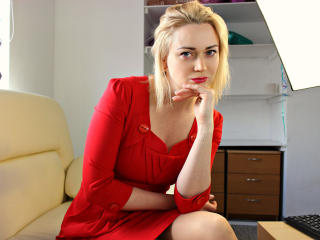 SharonLight - Live Sex Cam - 7798296
