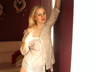 SharonLight - Live Sex Cam - 7798300