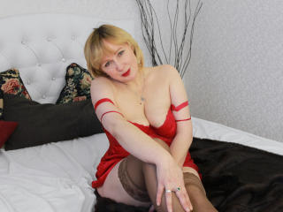 WifeyXRated - Live Sex Cam - 7832756