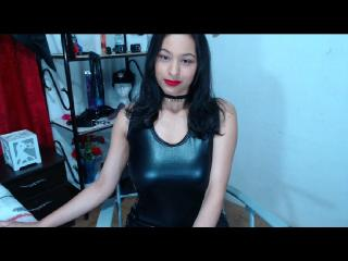 MartinaM69 - Live sex cam - 7835188