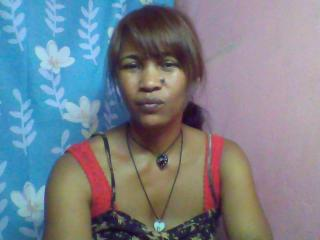 RoxanneBelle
