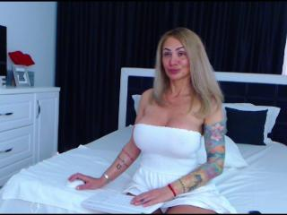 BrilliantOne - Live sex cam - 7846068