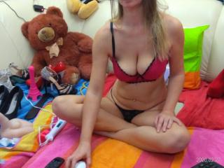 Bordelaise - Live sex cam - 7858088