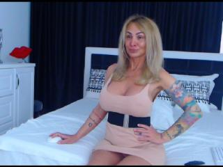 BrilliantOne - Live sex cam - 7887004