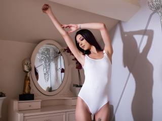 VeronikaShine - Sexe cam en vivo - 7917012