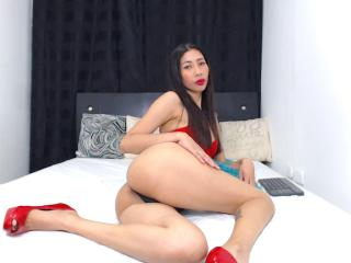 ChanelHotPlay - Live porn & sex cam - 7995328