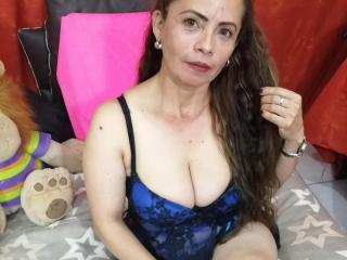 MatureIncredible - Live porn & sex cam - 8084100