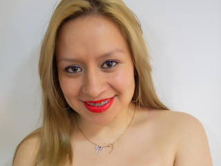CristalSaray - Live sex cam - 8085168