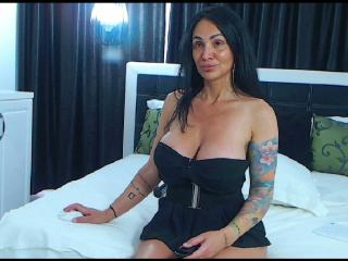 BrilliantOne - Live sex cam - 8133852