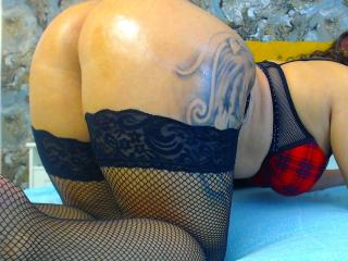 MonikHotLove - Live Sex Cam - 8146768