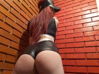 MerlinaSmith - Live sexe cam - 8157232