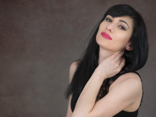 HypnoticIsabel - Live sex cam - 8192480