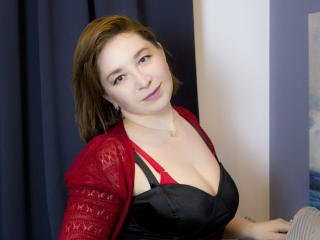 EllieFantastique - Live sex cam - 8202512